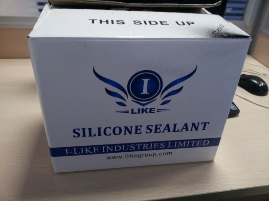 Neutral Silicone Sealant pictures & photos