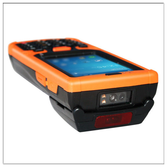Cheap Factory Price 3G Android OS Handheld Electronic Digital PDA Devices pictures & photos