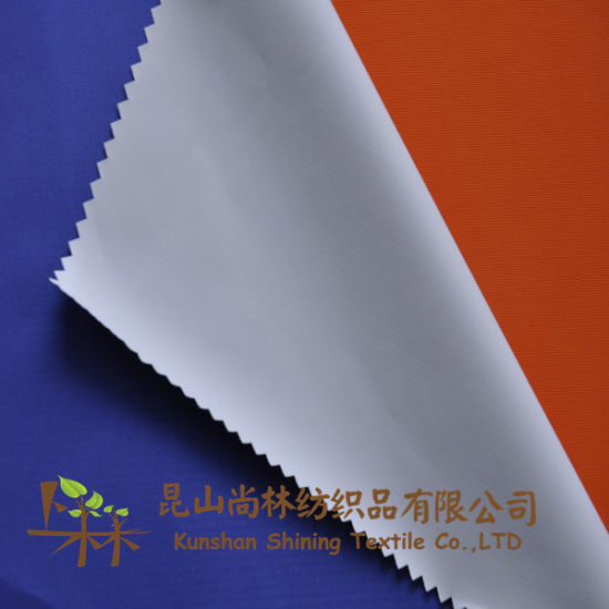 100% Polyester Jersey Fabric Spandex Outdoor Textile