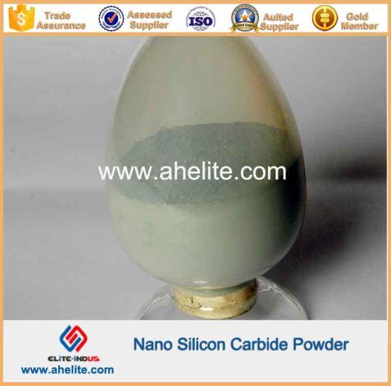 pdf 99.9999 purity aluminium oxide