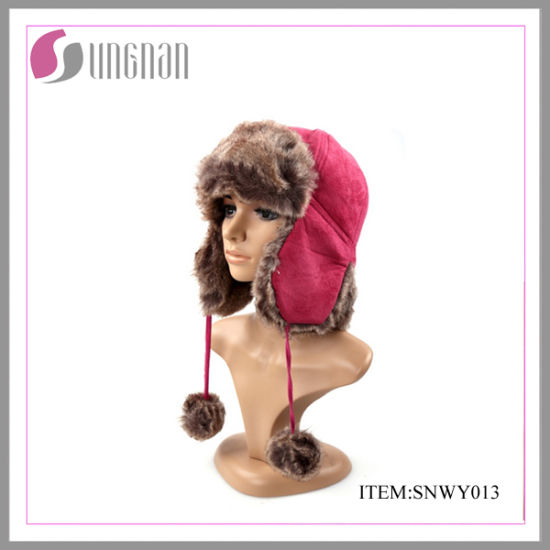 8f69eccdb1b Yowu Factory New Developed Funky Winter Hats Funny Winter Ski Hat Christmas  Hats pictures   photos