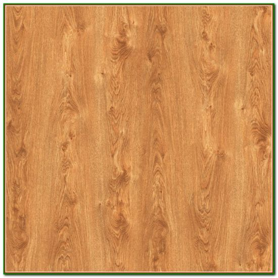 China Mdf And Hdf Laminate Flooring Wooden Board China Laminate