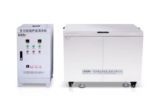 China Filters, Brake System Components Ultrasonic Washing Equipment