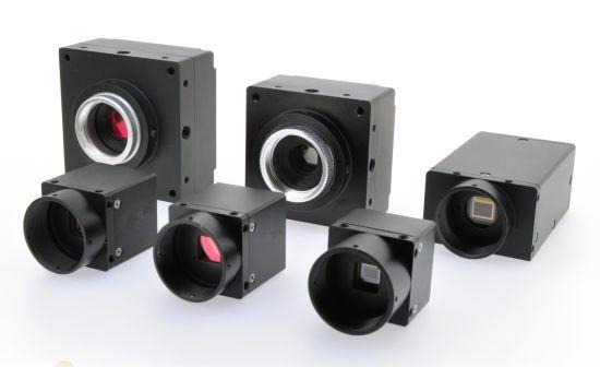 Gauss3 Series USB3 0 Best Selling Machine Vision Cameras for Wheel  Alignment U3c320c (MRYNO)