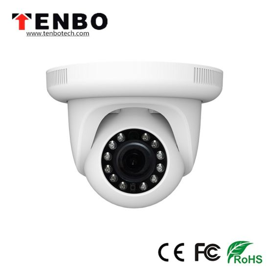 2MP IP66 IR Security Network IP Camera pictures & photos