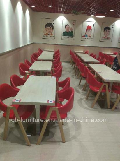Restaurant Furniture Table&Chair Set