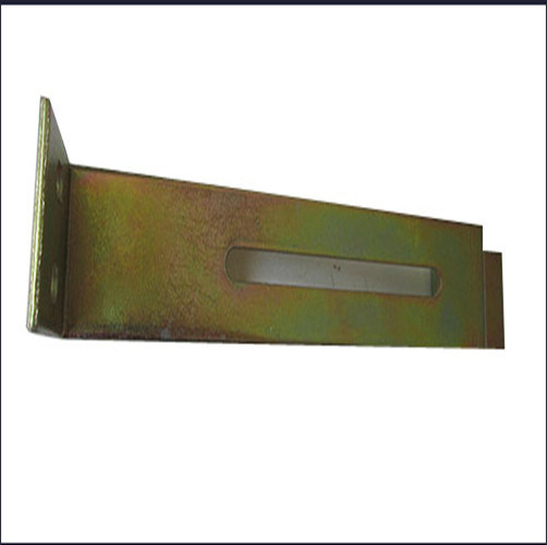 Electrical Plating Fitting Stamping Part