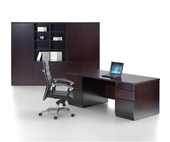 latest office table. Latest Design Customizable Executive Office Table For Boss (SZ-ODT620) L