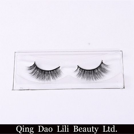 9c54aa7ce25 Wholesale Alibaba Private Label 3D Mink Fur Lashes Strip Long Eyelashes  False Eyelash Mink Strip Eye Lashes. Get Latest Price