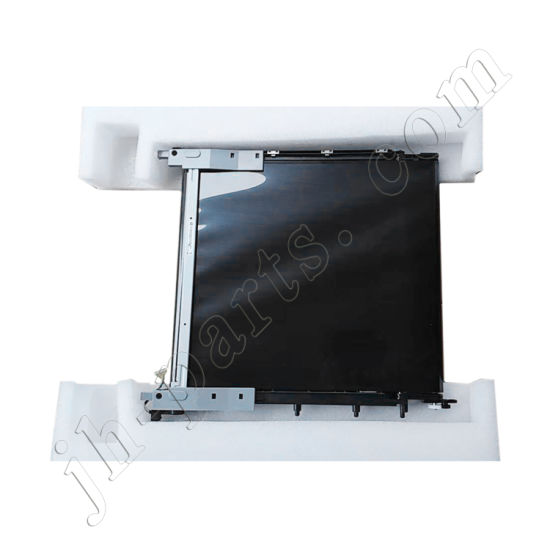 Jc93-01053A Jc96-06200A Transfer Belt Assembly Transfer Kit for Clx-9201 Clx-9301 X3220 X3280 X4300