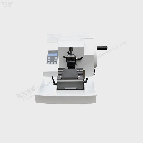 CE Confirmed Microtome with Factory Price pictures & photos