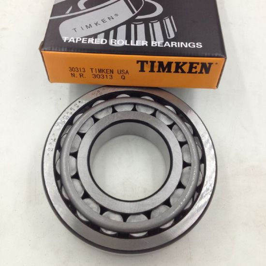 9220 SET TAPERED ROLLER BEARING CONE /& CUP TIMKEN 9285