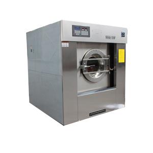 Automatic Laundry Washing Machine