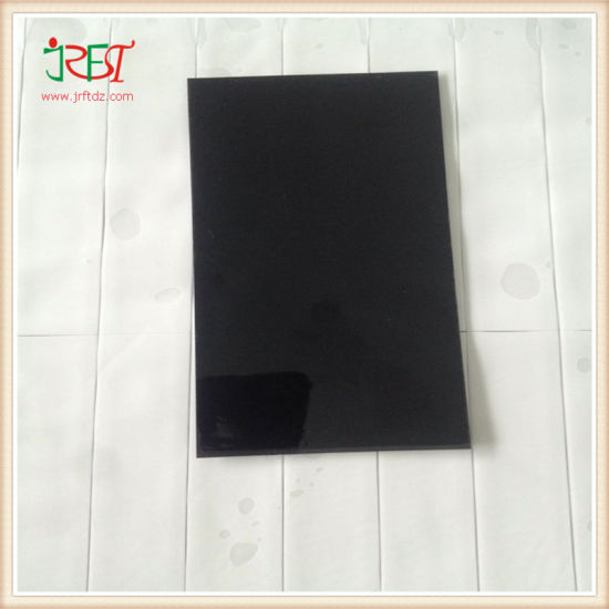 0 1mm Electromagnetic Wave Absorption Materials Nfc Ferrite for RFID