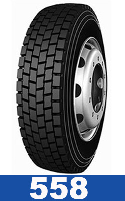 11r24.5 12r22.5 13r22.5 215/75r17.5 225/70r19.5 Longmarch Brand Radial Truck Tyre pictures & photos