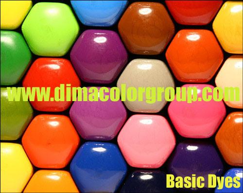 Basic Methyl Violet 5bn 100% (BASIC VIOLET 3)