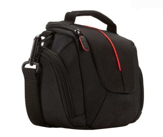 Shoulder Digital Camera Bag, Photo Bag Camera Case Sh-16042802