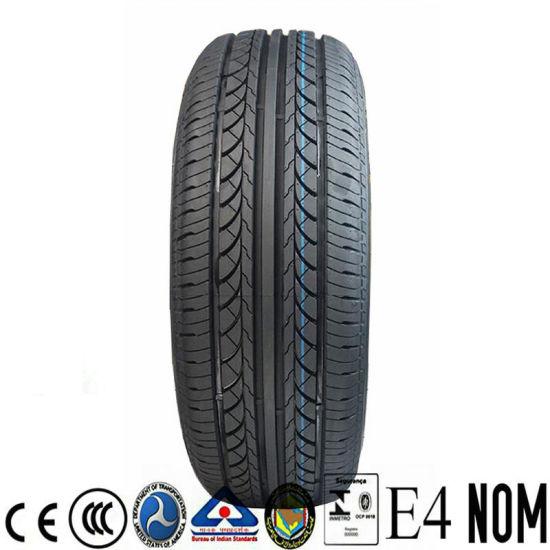 Wholesale PCR Tire / Radial Car Tires / Light Truck Tire/ All Season Tyres (195/65R15, 205/65R15)