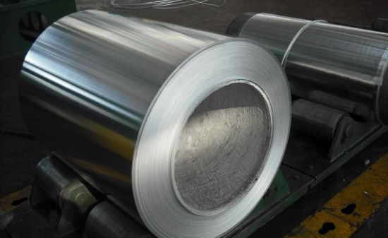 Best Selling 1060 Aluminum Sheet Metal Alloy pictures & photos