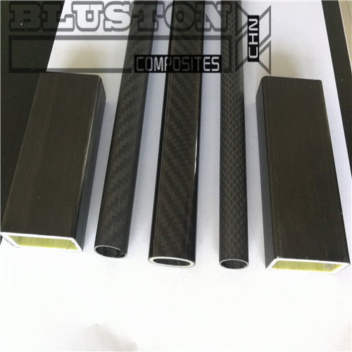Best Of Carbon Fiber Strips for Basement Walls