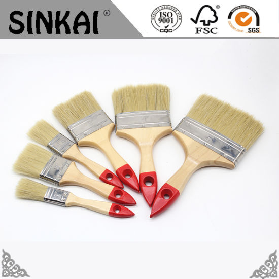 Good Quality Paint Brushes With Best Price For