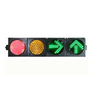 Traffic Lights For Sale >> Signal Light Directional Arrow Led Used Traffic Lights Sale