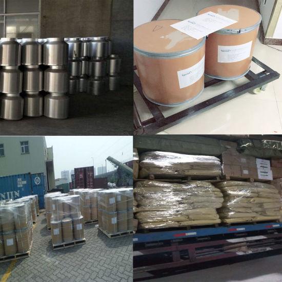 China Wholesale Price Cas 90045 23 1 Garcinia Cambogia Extract