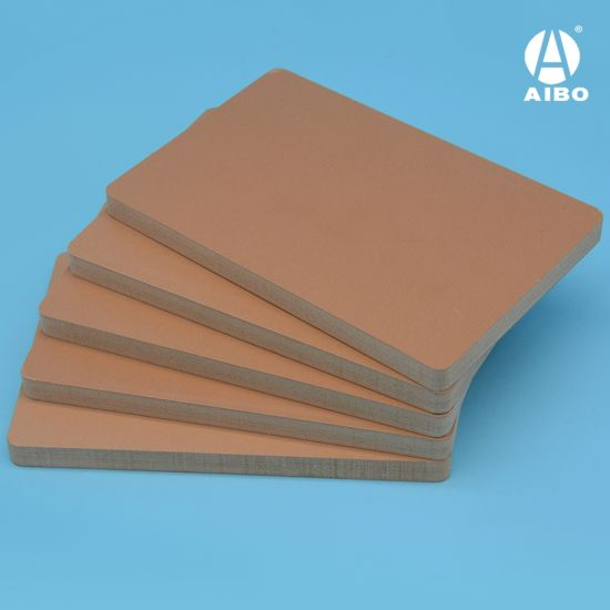 Pbm Biodegradable Material for One of The Revolutionin The Furniture Board Industry