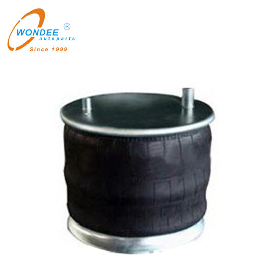 Air Spring Air Bag for Bus and Truck
