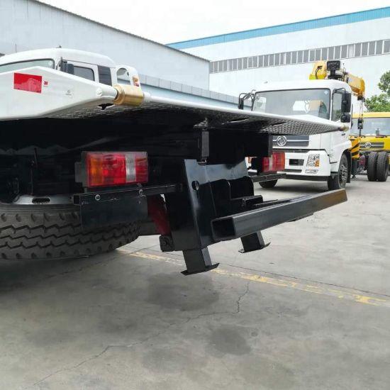 WRECKER TOW TRUCK CAR CARRIER RECOVERY CRANE EQUIPMENT 4T WINCH SNATCH BLOCK