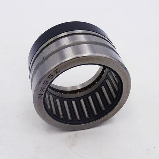 Timken HK2816 Axle Spindle Bearing