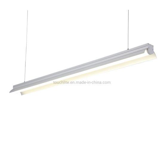 Easy Joint LED Linear Lighting