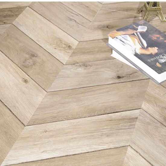 12mm Herringbone Laminate Flooring