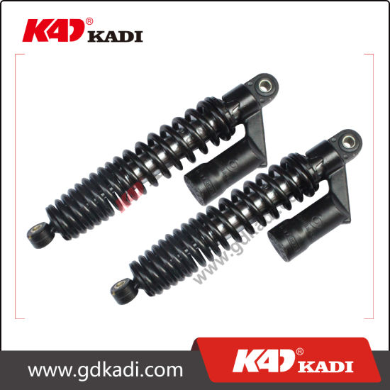 High Quality Damping Rear Shock Absorber for Xr150L/Pulsar 180