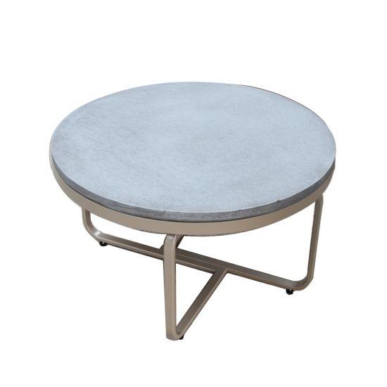 Furniture Stone Table Top Coffee