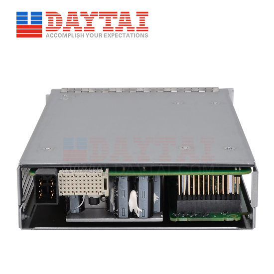 China Huawei Ma5608t Olt AC Power Supply Board Mpwd - China Olt