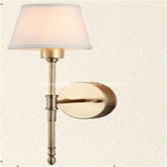 Best Selling Modern LED Bedroom Lamp with High Quality