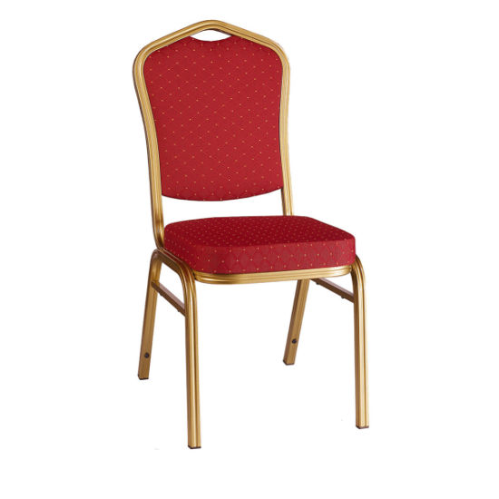Wholesale Furniture Accent Chair Hotel Ballroom Dining Chair for Sale