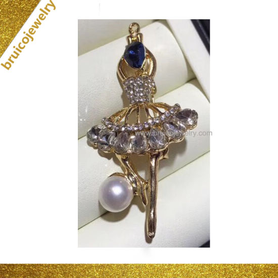 d0ce5bce5 China Wholesale Promotion Gift Custom Brooches Jewelry Vintage Pearl Brooch  - China Jewelry Brooch, Pearl Brooch Jewelry