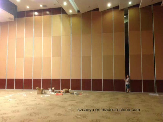 Decorative Hotel Room Metal Screen Wall Partition pictures & photos
