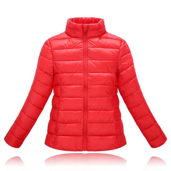 Ladies Fancy Apparel Womens Outer, Fancy Winter Coats For Ladies