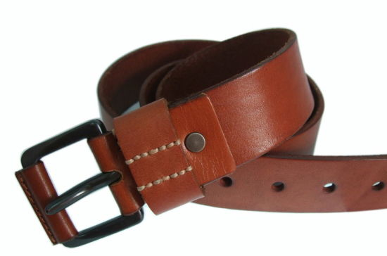 Mexico Man Leather Belt (SR-096MN) pictures & photos