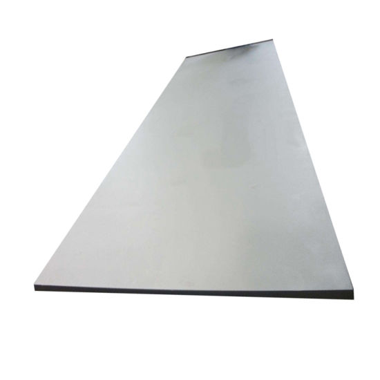 Ah36 Dh36 Eh36 Fh36 Marine Shipbuilding Steel Plate