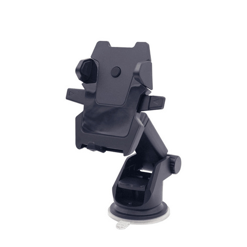 Easy One Touch 2 Car Phone Mount Holder for iPhone 7 6s Plus 6s 5s Samsung Galaxy S7 Edge S6 S5 Note 7 5