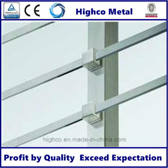 Dongying Highco Metal Products Co., Ltd.