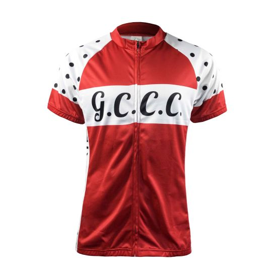 Custom Corp Uniform Wear Dry Fit Unisex Cafe Wholesale Sublimation Polo Shirt Manufactuer