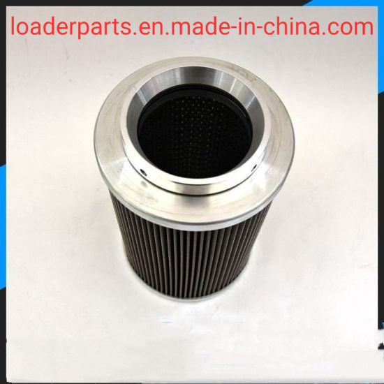 water in fuel filter china fuel water separator fuel filter pl450 61260008135 for  china fuel water separator fuel filter