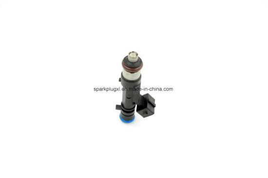 China Fuel Injector Dacia 0280158035 0280 158 035 0 280 158