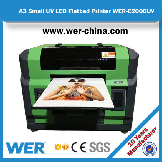 China a3 lowest cost business card printer machine with high quality a3 lowest cost business card printer machine with high quality reheart Gallery