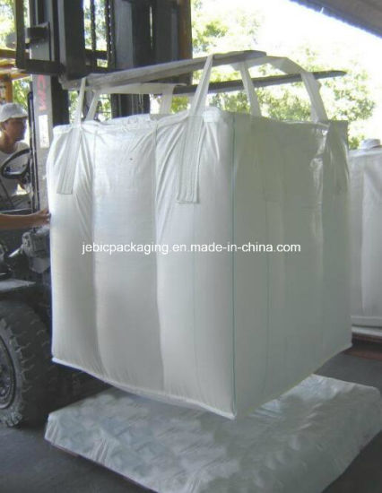 Sand Bulk Bag with Baffle pictures & photos